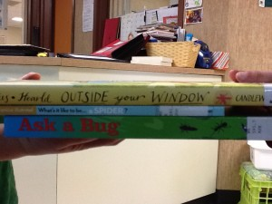 Spine poems Oct 28 008