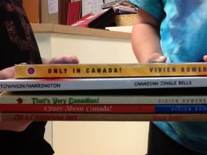 Spine poems Oct 28 011