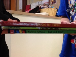 Spine poems Oct 28 012
