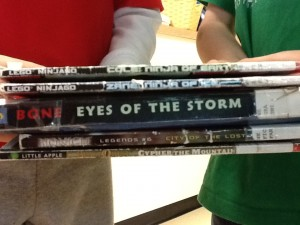 Spine poems Oct 28 015