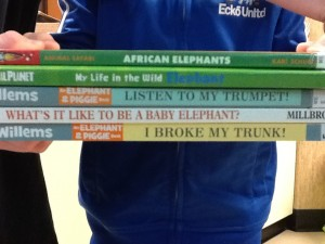 Spine poems Oct 28 018