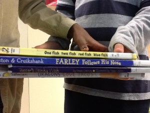 Spine poems Oct 28 019