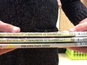 Spine poems Oct 28 020