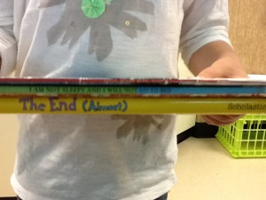 Spine poems Oct 28 021